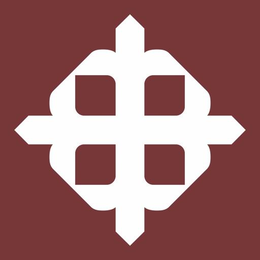 UCSG Movil-SocialPeta