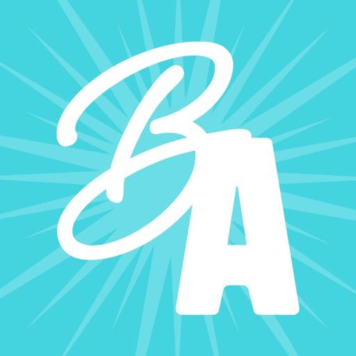 Bright Aisle-SocialPeta