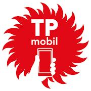 Türkiye Petrolleri-SocialPeta