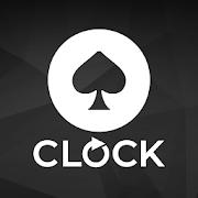Global Poker Clock-SocialPeta