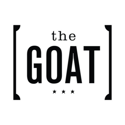 The Goat Restaurant & Bar-SocialPeta