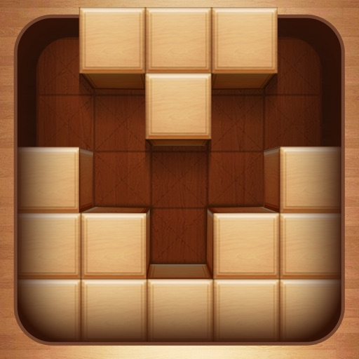 2019PuzzleBlock-SocialPeta
