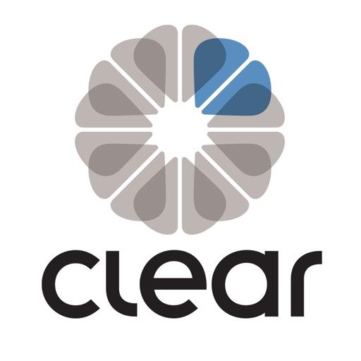 Clear Mobile-SocialPeta