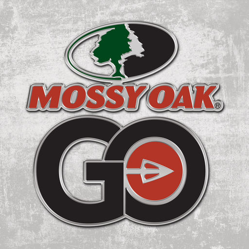 Mossy Oak Go: Outdoor TV-SocialPeta