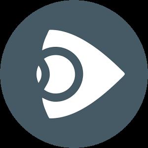 Lanet.TV - TV news of Ukraine-SocialPeta