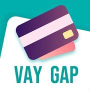 VAY GAP-SocialPeta
