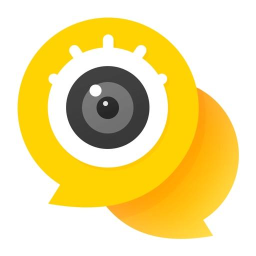 YouStar - Group Chat Room-SocialPeta