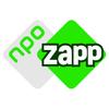 NPO Zapp-SocialPeta