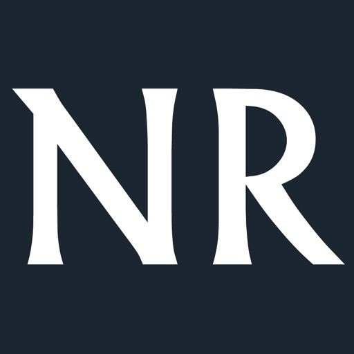 National Review-SocialPeta