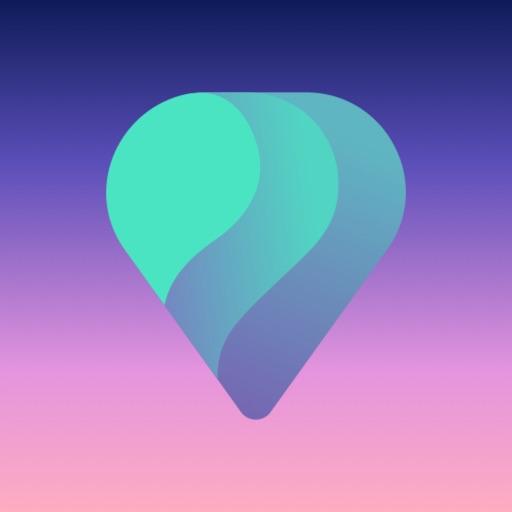 Paktor: Make New Friends-SocialPeta