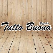 Tutto Buona Pizzaria-SocialPeta