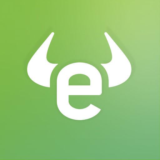 eToro - Social Trading-SocialPeta
