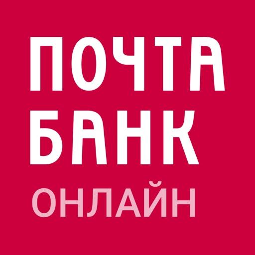 Почта Банк-SocialPeta