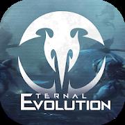 Eternal Evolution-SocialPeta