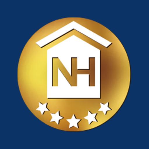 Nac Homelibya-SocialPeta
