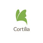 Cortilia - Spesa Online-SocialPeta