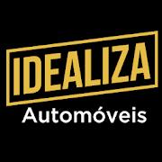 Idealiza Automóveis-SocialPeta