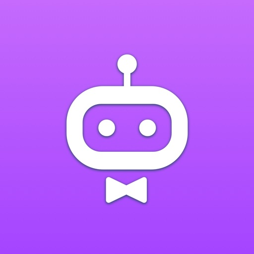 awork: To-Dos organisieren-SocialPeta