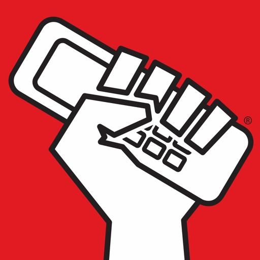 BOSS Revolution: Cheap Calls-SocialPeta