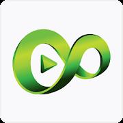 Eros Now - Watch online movies, Music  Originals-SocialPeta