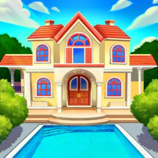 Home Design : Caribbean Life-SocialPeta
