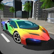 GT Car Drift Racing-SocialPeta