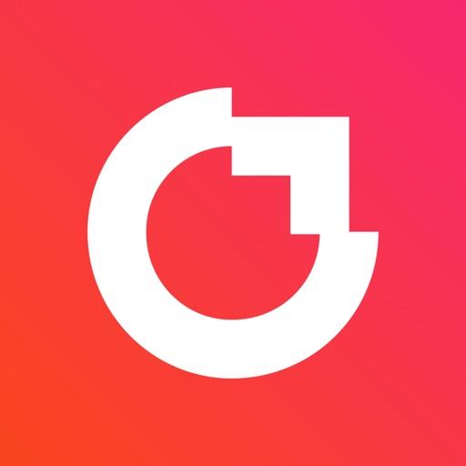 Crowdfire - Go Big Online-SocialPeta