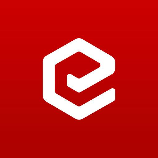 Edumall.vn-SocialPeta