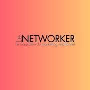 Le Networker-SocialPeta