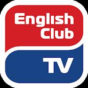 Learn English with English Club TV-SocialPeta