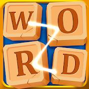 Word Olympics: Online Puzzle-SocialPeta