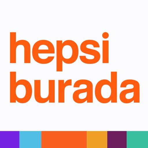 Hepsiburada-SocialPeta