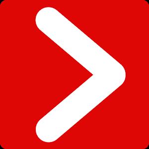 VMEDO - Emergency App-SocialPeta