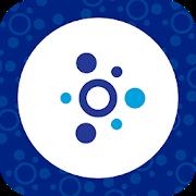 OSON-SocialPeta