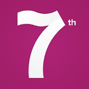 7th Sense Psychics - Daily Horoscopes, Readings-SocialPeta