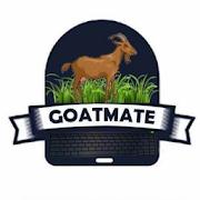 Goat Diary Livestock  Farm Management App-SocialPeta