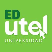 EDutel-SocialPeta