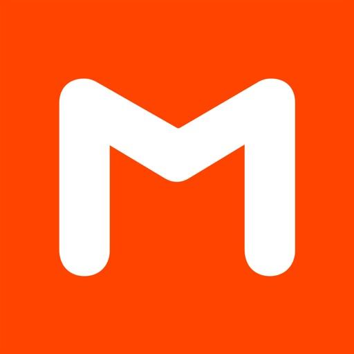 Mobly - Móveis e Decoração-SocialPeta