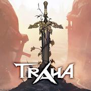 TRAHA-SocialPeta