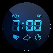Alarm Clock for Me free-SocialPeta
