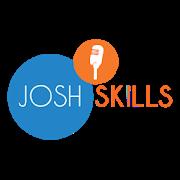 Josh Skills-SocialPeta