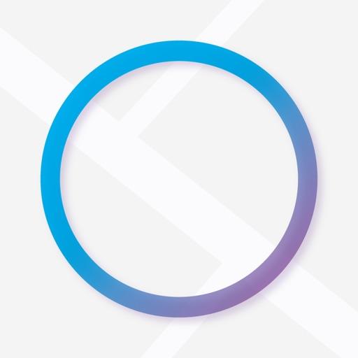 SignPlace - お店探しができるグルメマップアプリ-SocialPeta