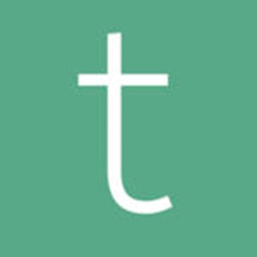 Tomo-SocialPeta