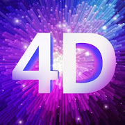4D live wallpaper – 4KHD, 2019 best 4D wallpaper-SocialPeta