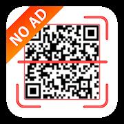 QR Code Scanner - No Ads-SocialPeta
