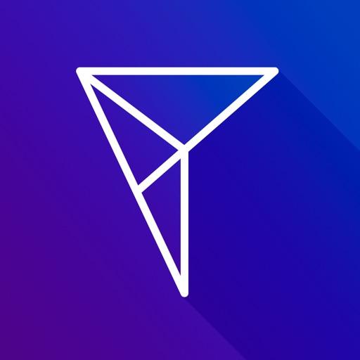 Pitch Investors Live-SocialPeta