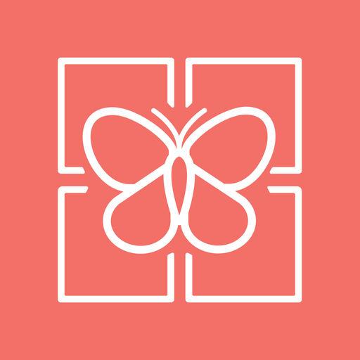 FreePrints Photo Tiles-SocialPeta