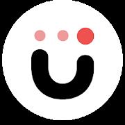 Sling App: Speak Better English-SocialPeta