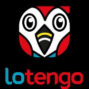 LoTengoApp-SocialPeta