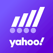 Yahoo Mobile - Wireless Plan-SocialPeta